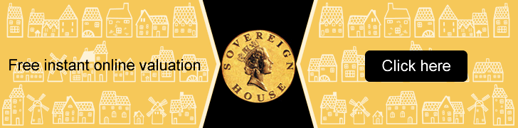 Property to rent and for sale in Hackney & surrounding areas | Sovereign House