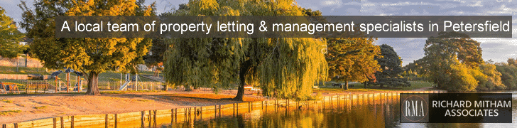 Richard Mitham Associates | Property to Rent in Petersfield | Hampshire