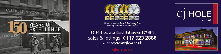CJ Hole Bishopton | Estate Agent with properties to buy and rent