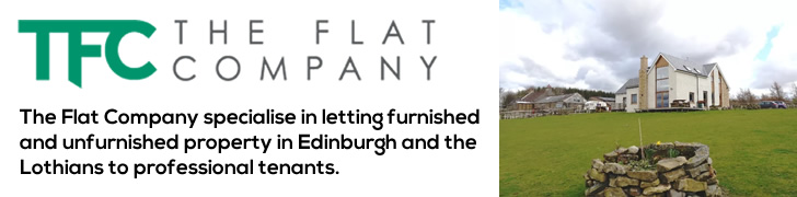 The Flat Company - Click to Visit Our Website