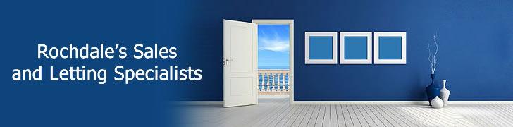 Properties for Sale & to Let   Morris Property