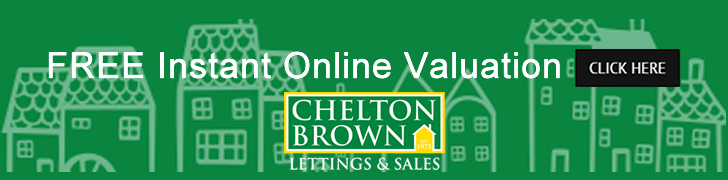 Chelton Brown | Property for Sale & for Rent in Northamptonshire