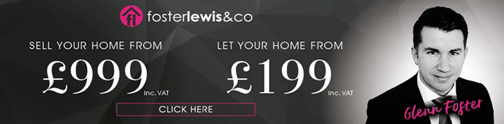 Foster Lewis and Co | Coventry estate agents and letting agent