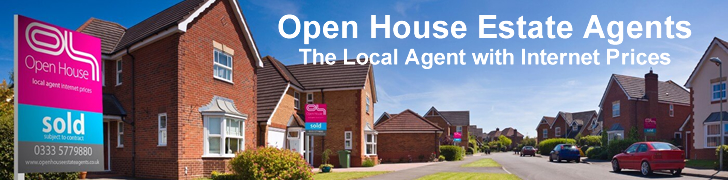 Open House Bristol North East