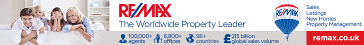 RE/MAX - Visit Our Website