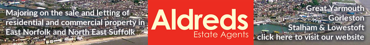 Aldreds Estate Agents - Click to Visit Our Website