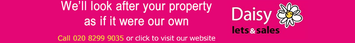 Daiseylets | Residential Property Management & Lettings