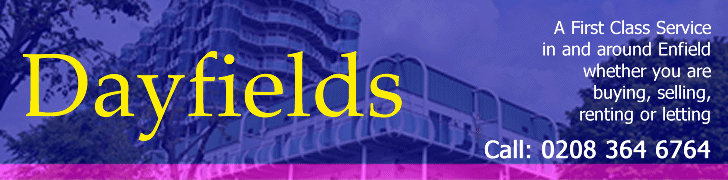 Dayfields - Click to Visit Our Website