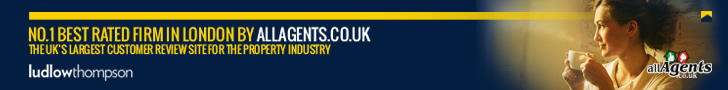 ludlowthompson - Visit Our Website
