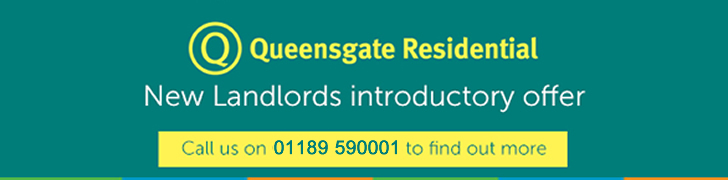 Queensgate Residential Sales & Lettings