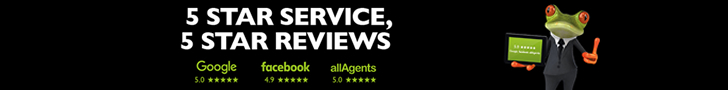 Estate Agents in Solihull, Knowle and Balsall Common - Simon Burt