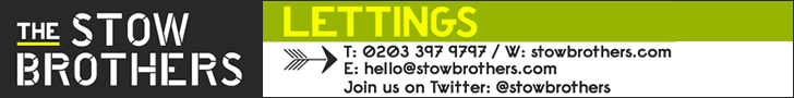 The Stow Brothers - Click to Visit Our Website