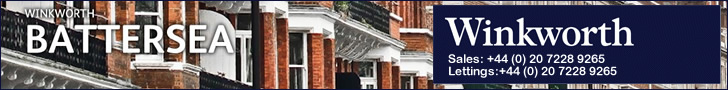 Estate & Letting Agents in SW11, Properties for Sale & to Rent