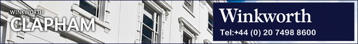 Estate Agents in Clapham SW41 | Property & Flats to Rent Houses to Buy