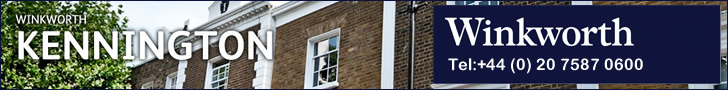 Estate Agents in Kennington SE11 | Property & Flats to Rent Houses to Buy