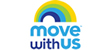 Move With Us Logo