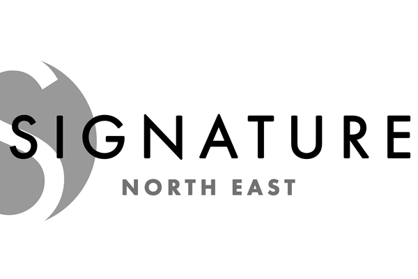 Signature North East Image 1