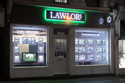 Lawlors Sales & Lettings - Woodford Green, IG8