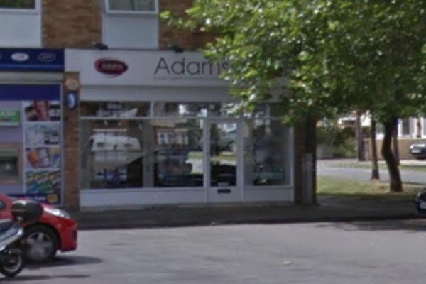 Adams Estate Agents - Cheltenham, , GL51