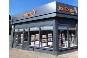 Jan Forster Estates - High Heaton, Newcastle upon Tyne, NE7
