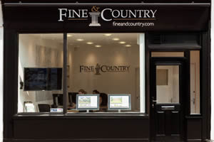 Fine & Country - Emsworth, PO10