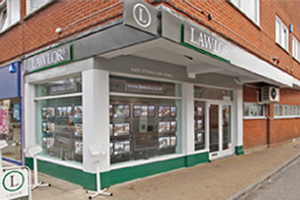 Lawlors Sales & Lettings - New Homes Loughton, Loughton, IG10