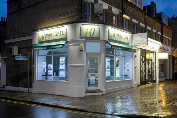 Parkgate Estate Agency - Putney, London, SW15