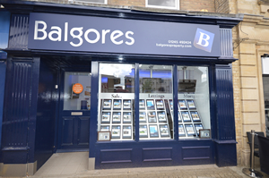 Balgores Property Group - Balgores Chelmsford, Chelmsford, CM1