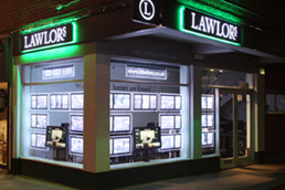 Lawlors Sales & Lettings - Loughton, , IG10