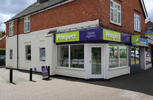 Prospect Estate Agency - Sandhurst, , GU47