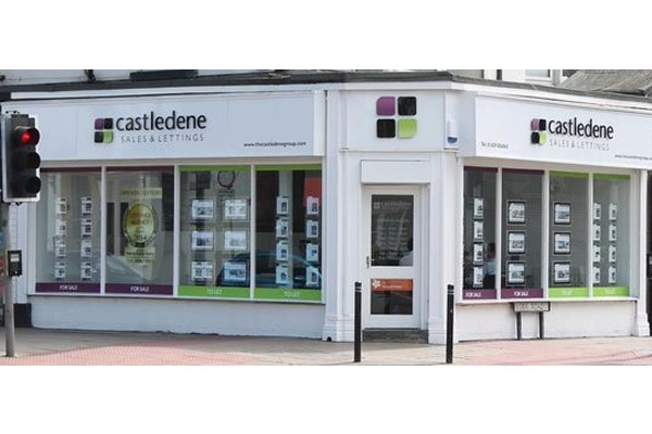 Castledene Sales & Lettings - Hartlepool, , TS24