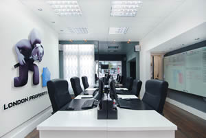 London Property Guru Ltd Image 1