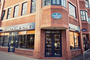 Shortland Horne Estate Agents - Warwick Row Coventry, Coventry, CV1
