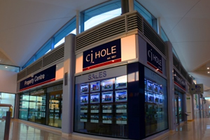 CJ Hole Image 1