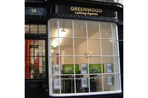 Greenwood Letting Agents Image 1
