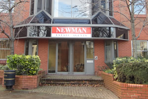 Newman Sales and Lettings - Coventry, , CV1
