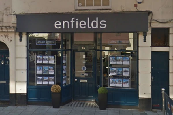 Enfields Estate Agents Image 1