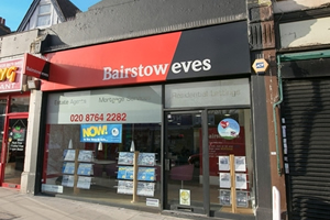 Bairstow Eves - Norbury, London, SW16