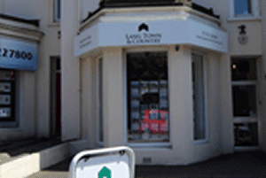 Lang and Co - Mutley Plain Plymouth, Plymouth, PL4
