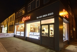 Castles Estate Agents (London) - Edmonton, London, N9