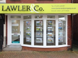 Lawler & Co - Poynton, Stockport, SK12