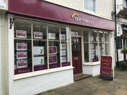Northwood - Beverley & Hull, Beverley, HU17