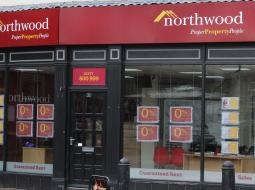 Northwood - Retford, DN22
