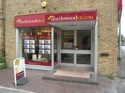 Northwood - Southampton, SO15