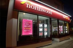 Northwood - Southport and Ormskirk, Southport, PR8