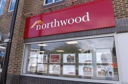 Northwood - Waterlooville, PO7