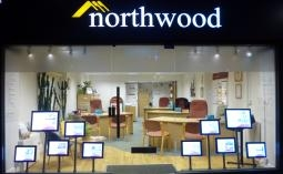 Northwood - Watford, WD24