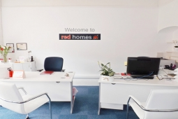 Red Homes Estate Agents Image 2