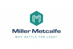 Miller Metcalfe - Head Office, Westhoughton, Bolton, BL5