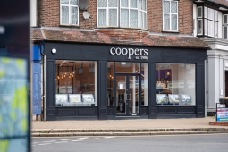 Coopers Residential Image 1